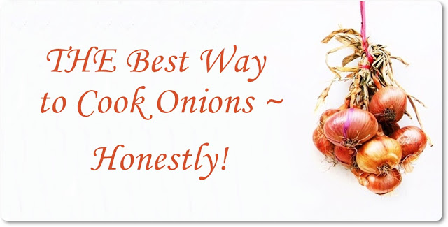 how-to-cook-onions